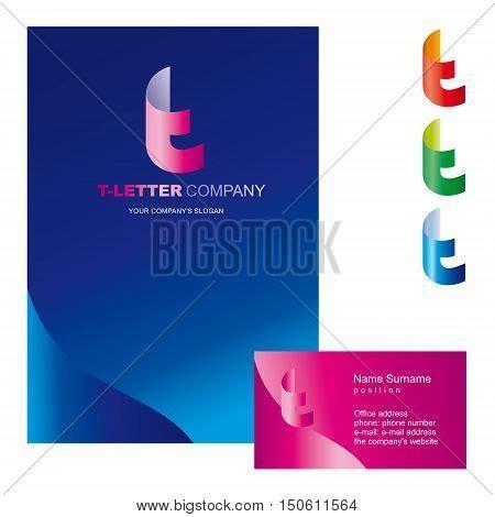 Cover letter international business